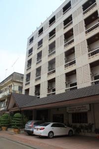 DD Hotel