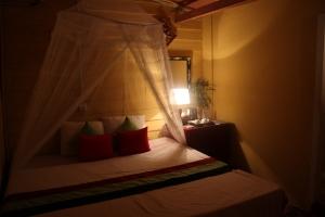 Tranquility Angkor Villa